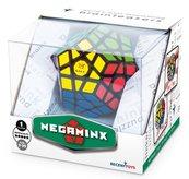 Megaminx - łamigłówka Recent Toys - poziom 5/5 G3