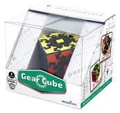 Gear Cube - łamigłówka Recent Toys poz. 4,5/5 G3