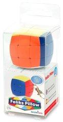 Feliks Pillow MINI - łamigłówka brelok Recent Toys