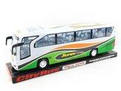 Autobus z napędem 38cm