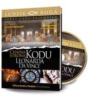 Ludzie Boga. Ciemna strona.. DVD+ksiażka