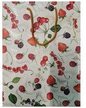 Torebka ozdobna BXS502067 Frutta mała