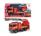 SOS Straż Pożarna MAN 54cm