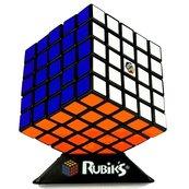 Kostka Rubika 5x5 RUBIKS