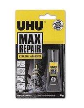 Klej Max Repair 8g UHU