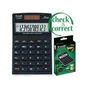 Kalkulator biurowy 12-pozycyjny TR-2464C TOOR