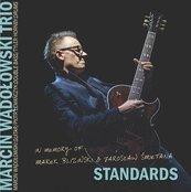 Standards CD