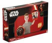 Zestaw bokserski rękawice Star Wars