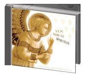 Veni Sancte Spiritus (booklet CD)