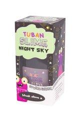Zestaw Diy Super Slime Night Sky TUBAN