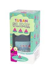 Zestaw Diy Super Slime Arbuz TUBAN