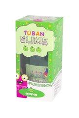 Zestaw Diy Super Slime Jabłko TUBAN