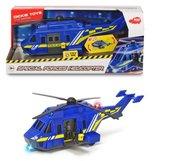 SOS Helikopter Służb Specjalnych 26cm