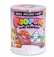 Poopsie Koopsie