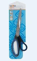 Nożyczki biurowe S053 26cm SPOKO
