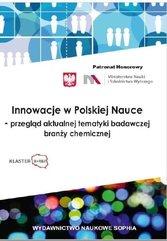 Innowacje w Polskiej Nauce - przegląd aktualnej...