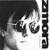 Zmora (Reedycja) CD