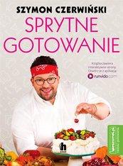 Sprytne gotowanie Szymona Czerwińskiego