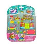 MojiPops I like party figurki