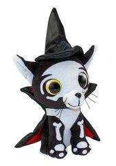 Lumo Stars Halloween kot Spooky