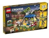 Lego CREATOR 31095 Karuzela 3w1