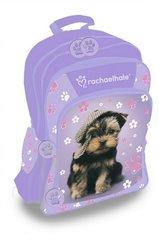 Plecak duży Rachel Hale - Pies