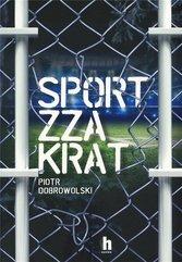 Sport zza krat