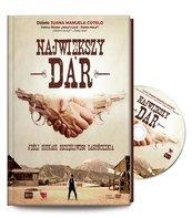 Największy Dar DVD