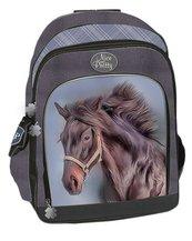 Plecak duży Nice&Pretty