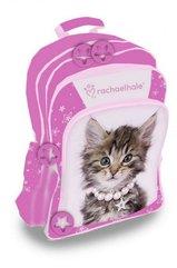 Plecak duży Rachel Hale - Kot