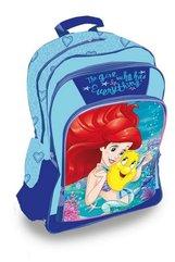 Plecak duży Princess