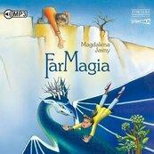 Farmagia audiobook