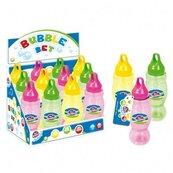 Bańki mydlane butelka 230ml