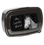 Pudełko śniadaniowe Horse PP19KO-3022 PASO