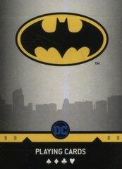 Karty do gry Batman