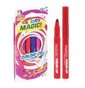 Pisaki Magic ColorUp 6 kolorów CARIOCA