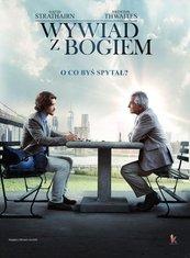 Wywiad z Bogiem (DVD)