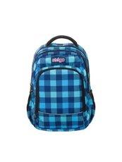 Plecak BM5 Basic Misty STRIGO