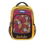 Plecak ND3 Nature Daily STRIGO