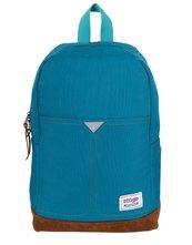 Plecak BE12 Everyday Basic STRIGO