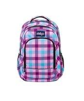 Plecak BD6 Basic Daily STRIGO