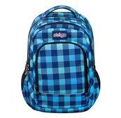 Plecak BD5 Basic Daily STRIGO