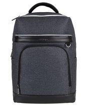 Plecak BB11 Business Basic STRIGO