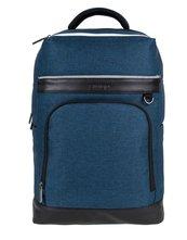 Plecak BB10 Bussiness Basic STRIGO