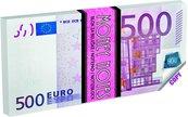 Notes 70K 500 Euro