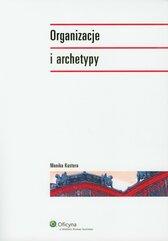 Organizacje i archetypy