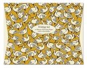 Papeteria Wallet Ibis