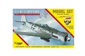 Focke-Wulf FW 190 D-9 Dora