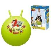 John Piłka do skakania Toy Story 45-50 cm