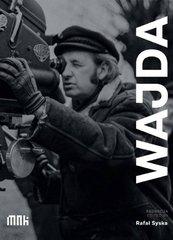 Wajda - katalog